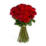 dozen-roses-456x456