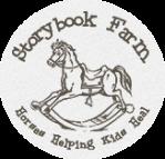 storyBookFarm